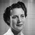Inspirational Quotations by Sylvia Porter (American Economist)