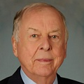 Inspirational Quotations by T. Boone Pickens (American Businessman, Financier)