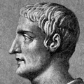Inspirational Quotations by Tacitus (Roman Political leader)