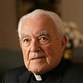 Inspirational Quotations by Theodore Hesburgh (American Catholic Educator)