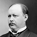 Inspirational Quotations by Thomas Brackett Reed (American Politician)