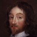 Inspirational Quotations by Thomas Browne (English Author, Physician)