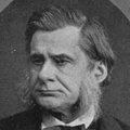 Inspirational Quotations by Thomas Henry Huxley (English Biologist)