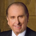 Inspirational Quotations by Thomas S. Monson (American Mormon Religious Leader)