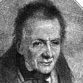 Inspirational Quotations by Thomas de Quincey (English Essayist)