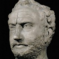 Inspirational Quotations by Thucydides (Greek Historian)