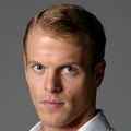 Inspirational Quotations by Tim Ferriss (American Self-help Author)