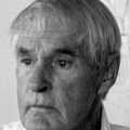 Inspirational Quotations by Timothy Leary (American Psychologist)