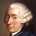 Inspirational Quotations by Tobias Smollett (Scottish Poet)