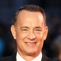 Inspirational Quotations by Tom Hanks (American Film Actor)
