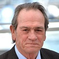 Inspirational Quotations by Tommy Lee Jones (American Actor)