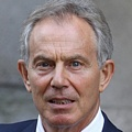 Inspirational Quotations by Tony Blair (British Statesman)