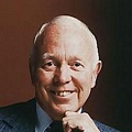 Inspirational Quotations by Tony Buzan (British Writer, Educational Consultant)