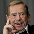 Inspirational Quotations by Vaclav Havel (Czech Dramatist, Statesman)