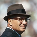 Inspirational Quotations by Vince Lombardi, Jr. (American Football Player, Coach)