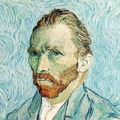 Inspirational Quotations by Vincent van Gogh (Dutch Painter)