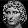 Inspirational Quotations by Virgil (Roman Poet)