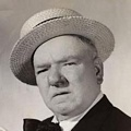 Inspirational Quotations by W. C. Fields (American Actor)