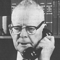 Inspirational Quotations by W. Edwards Deming (American Statistician)