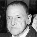 Inspirational Quotations by W. Somerset Maugham (British Novelist)