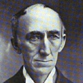 Inspirational Quotations by Wallace Wattles (American New Thought Author)