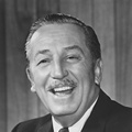 Inspirational Quotations by Walt Disney (American Entrepreneur)