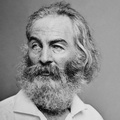 Inspirational Quotations by Walt Whitman (American Poet)
