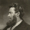 Inspirational Quotations by Walter Bagehot (English Economist, Journalist)