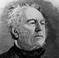 Inspirational Quotations by Walter Savage Landor (English Writer)