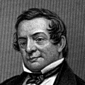 Inspirational Quotations by Washington Irving (American Author)