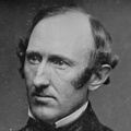 Inspirational Quotations by Wendell Phillips (American Abolitionist)