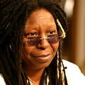 Inspirational Quotations by Whoopi Goldberg (American Comedian, Actor)