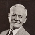 Inspirational Quotations by Wilfred Grenfell (Canadian Humanitarian)