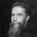 Inspirational Quotations by Wilhelm Roentgen (German Physicist)