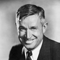 Will Rogers (American Actor)