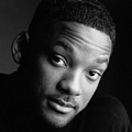 Will Smith (American Actor)