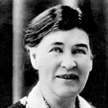 Inspirational Quotations by Willa Cather (American Novelist)