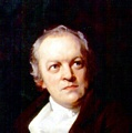 Inspirational Quotations by William Blake (English Poet)