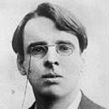 Inspirational Quotations by William Butler Yeats (Irish Poet)