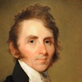 Inspirational Quotations by William Ellery Channing (American Theologian, Poet)