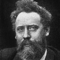 Inspirational Quotations by William Ernest Henley (English Poet)