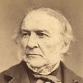 Inspirational Quotations by William Ewart Gladstone (British Head of State)