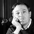 Inspirational Quotations by William F. Buckley, Jr. (American TV Personality)
