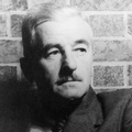 Inspirational Quotations by William Faulkner (American Novelist)