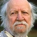 Inspirational Quotations by William Golding (English Novelist)