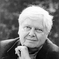 Inspirational Quotations by William H. Gass (American Short Story Writer)