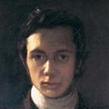 Inspirational Quotations by William Hazlitt (English Essayist)