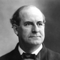 Inspirational Quotations by William Jennings Bryan (American Political leader)