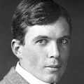 Inspirational Quotations by William Lawrence Bragg (British Physicist)