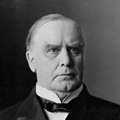 Inspirational Quotations by William McKinley (American Head of State)